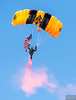 20140524_Jones Beach Airshow_29