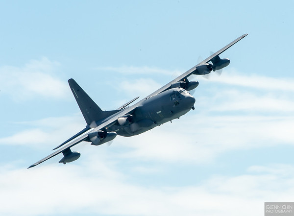 20140524_Jones Beach Airshow_455