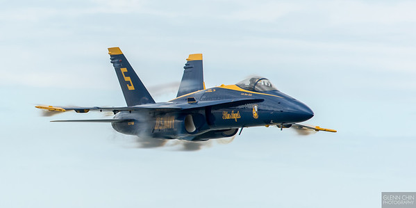 20140524_Jones Beach Airshow_2189