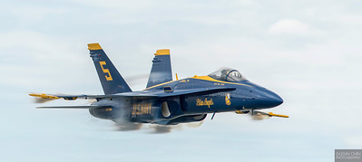 20140524_Jones Beach Airshow_2190-Edit