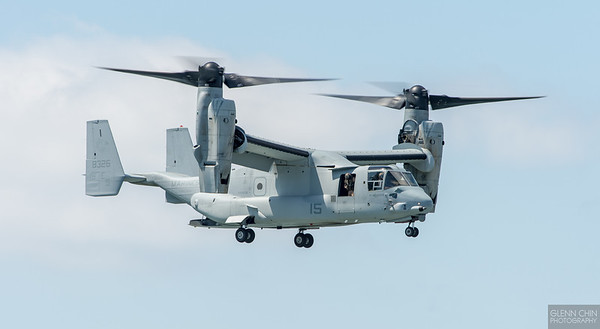 20140524_Jones Beach Airshow_640