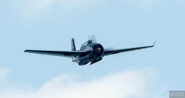 20140524_Jones Beach Airshow_701