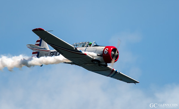 20150523_Jones Beach Air Show_A_1604