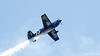 20150523_Jones Beach Air Show_A_92