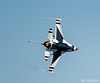 20150523_Jones Beach Air Show_1070