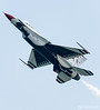 20150523_Jones Beach Air Show_843
