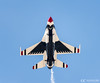 20150523_Jones Beach Air Show_659