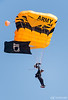 20150523_Jones Beach Air Show_A_1389