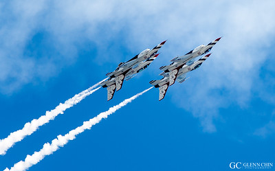 20150523_Jones Beach Air Show_387