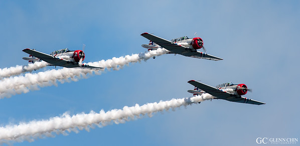 20150523_Jones Beach Air Show_A_1560
