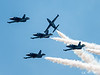 20150523_Jones Beach Air Show_A_1197