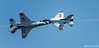 20150523_Jones Beach Air Show_235