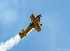 20150523_Jones Beach Air Show_A_274