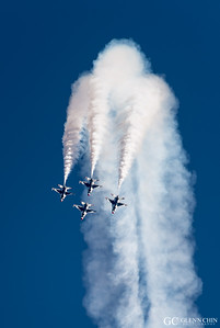 20150523_Jones Beach Air Show_132