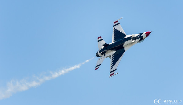 20150523_Jones Beach Air Show_291