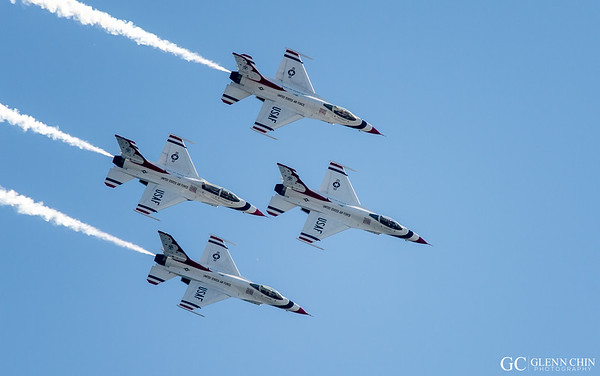 20150523_Jones Beach Air Show_408
