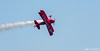 20150523_Jones Beach Air Show_64
