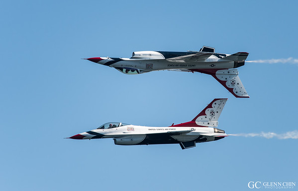 20150523_Jones Beach Air Show_596