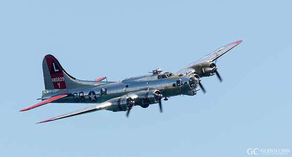 20150523_Jones Beach Air Show_A_910