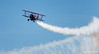 20150523_Jones Beach Air Show_A_1442