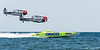 20150523_Jones Beach Air Show_1