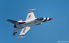 20150523_Jones Beach Air Show_816