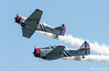 20150523_Jones Beach Air Show_A_1684