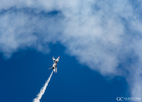 20150523_Jones Beach Air Show_1005