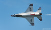 20150523_Jones Beach Air Show_776