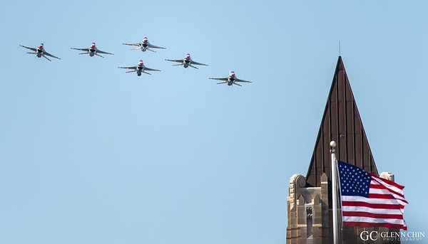 20150523_Jones Beach Air Show_87
