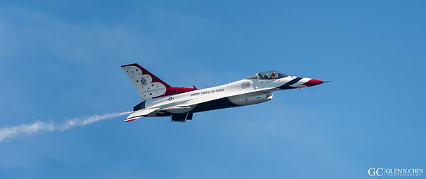 20150523_Jones Beach Air Show_492