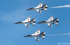 20150523_Jones Beach Air Show_708