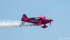 20150523_Jones Beach Air Show_77