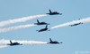 20150523_Jones Beach Air Show_A_1238
