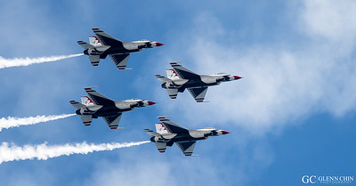 20150523_Jones Beach Air Show_1040
