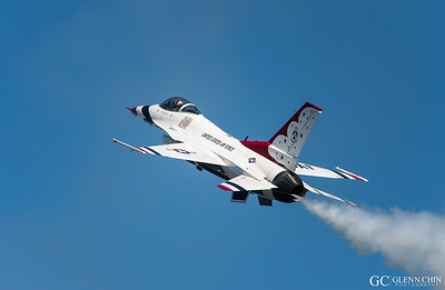 20150523_Jones Beach Air Show_862
