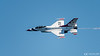 20150523_Jones Beach Air Show_234