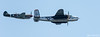 20150523_Jones Beach Air Show_A_431