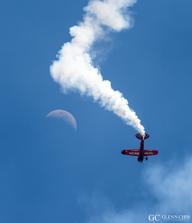 20150523_Jones Beach Air Show_A_1434