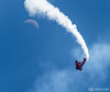 20150523_Jones Beach Air Show_A_1435