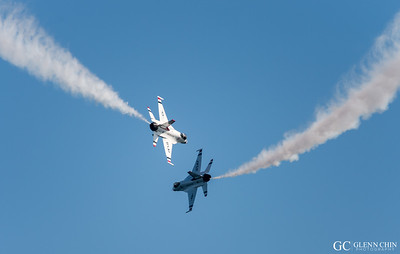 20150523_Jones Beach Air Show_667