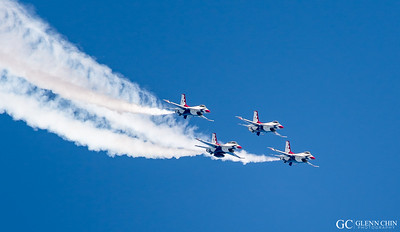 20150523_Jones Beach Air Show_1037