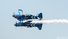 20150523_Jones Beach Air Show_A_150