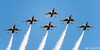 20150523_Jones Beach Air Show_96