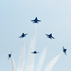 Jones Beach Air Show 2016-3205