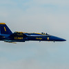 Jones Beach Air Show 2016-3199