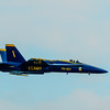 Jones Beach Air Show 2016-3200