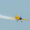 Jones Beach Airshow 2015-961