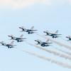 Jones Beach Airshow 2015-3125