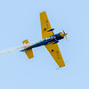 Jones Beach Airshow 2015-166